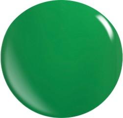 Gel couleur N029 / 22 ml