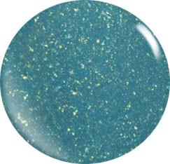 Couleur Poudre Acrylique N082 / 56 gr.