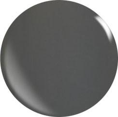 Gel couleur N132 / 22 ml