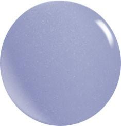 Gel couleur N057 / 22 ml