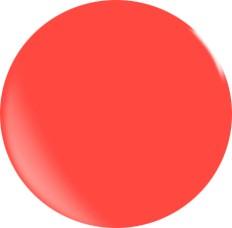 Gel couleur N146 / 22 ml