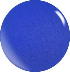Gel couleur N137 / 22 ml