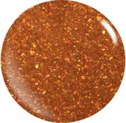 Couleur Poudre Acrylique N081 / 56 gr.
