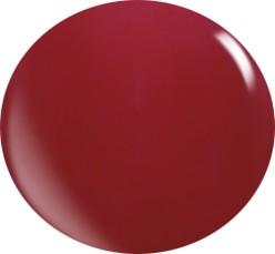 Gel couleur N048 / 22 ml