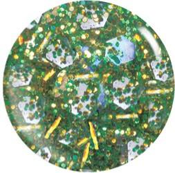 Couleur Poudre Acrylique N067 / 56 gr.