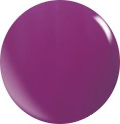 Gel couleur N006 / 22 ml