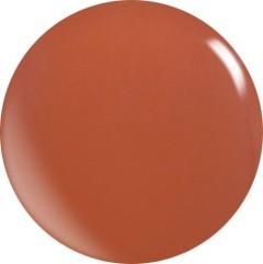 Gel couleur N064 / 22 ml