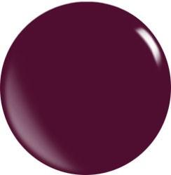 Gel couleur N101 / 22 ml