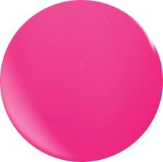 Gel couleur N127 / 22 ml