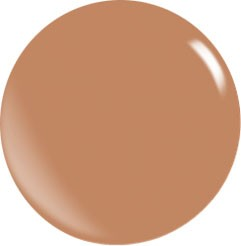 Couleur Poudre Acrylique N141 / 56 gr.