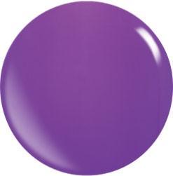 Gel couleur N045 / 22 ml