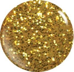 Gel couleur N026 / 22 ml