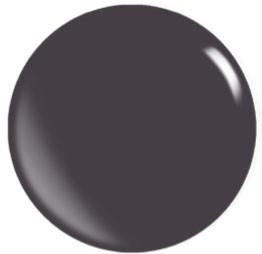 Couleur Poudre Acrylique N143 / 56 gr.