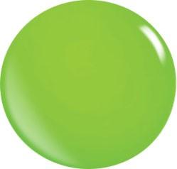 Couleur Poudre Acrylique N104 / 56 gr.