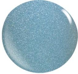 Couleur Poudre Acrylique N059 / 56 gr.