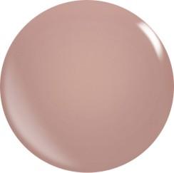 Gel couleur N112 / 22 ml