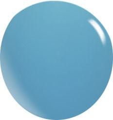 Gel couleur N030 / 22 ml