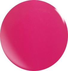 Gel couleur N052 / 22 ml
