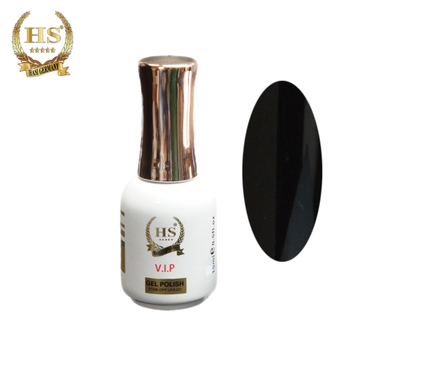 Gel Polish - Flacon 15ml
