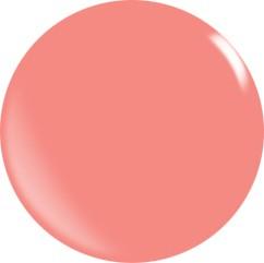 Gel couleur N085 / 22 ml
