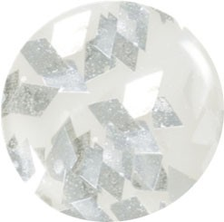 Couleur Poudre Acrylique N045 / 56 gr.