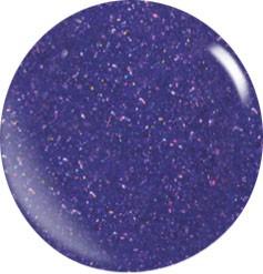 Couleur Poudre Acrylique N093 / 56 gr.