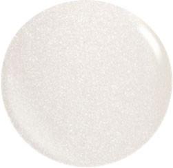 Couleur Poudre Acrylique N076 / 56 gr.