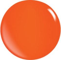 Couleur Poudre Acrylique N020 / 56 gr.