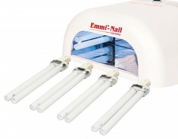 Dispositif de tube UV