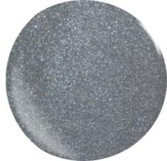 Couleur Poudre Acrylique N063 / 56 gr.