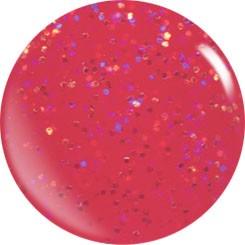 Couleur Poudre Acrylique N010 / 56 gr.