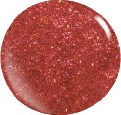Couleur Poudre Acrylique N092 / 56 gr.
