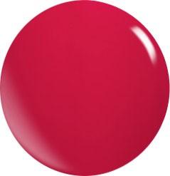 Couleur Poudre Acrylique N021 / 56 gr.