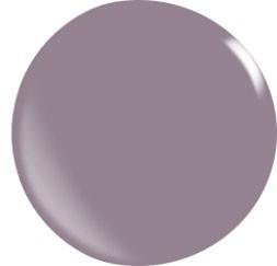 Gel couleur N149 / 22 ml