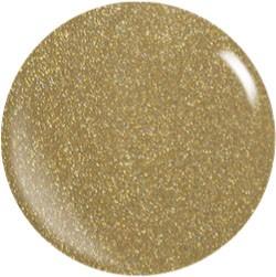 Couleur Poudre Acrylique N120 / 56 gr.