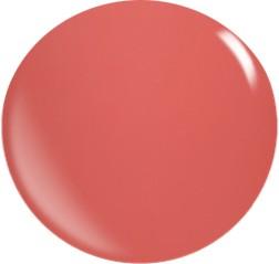 Gel couleur N051 / 22 ml