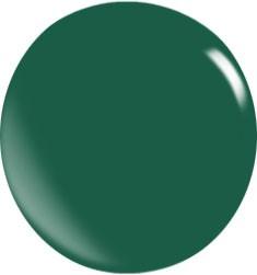 Couleur Poudre Acrylique N131 / 56 gr.