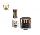 Vernis UV / Couleur acrylique Set 2-en-1 N005-Copy
