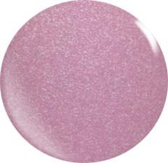 Couleur Poudre Acrylique N056 / 56 gr.