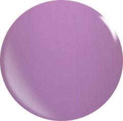 Gel couleur N135 / 22 ml