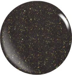Couleur Poudre Acrylique N083 / 56 gr.