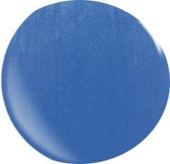 Gel couleur N023 / 22 ml