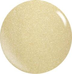 Couleur Poudre Acrylique N062 / 56 gr.