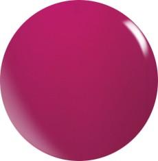 Couleur Poudre Acrylique N137 / 56 gr.