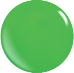 Gel couleur N072 / 22 ml