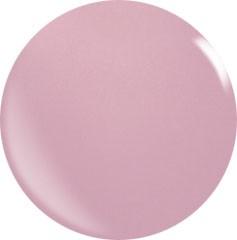 Couleur Poudre Acrylique N111 / 56 gr.