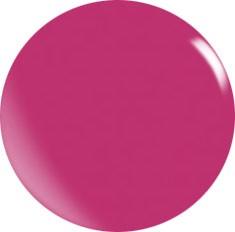 Couleur Poudre Acrylique N133 / 56 gr.