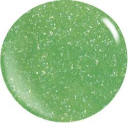 Couleur Poudre Acrylique N097 / 56 gr.