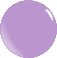 Gel couleur N090 / 22 ml