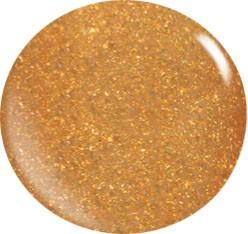 Couleur Poudre Acrylique N085 / 56 gr.
